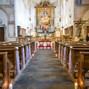 le nozze di Matteo Bonomini e Wedding 125 8