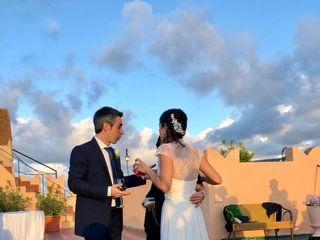 More abiti da Sposa 1