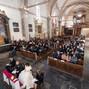 le nozze di Matteo Bonomini e Wedding 125 9
