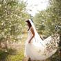 le nozze di Martina Sasso e Villa Gazzani 14
