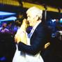 Le nozze di Marian Dempsey e Alessio Bazzichi Wedding 27