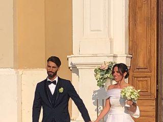 Angelo Lorenzi - Theme Weddings and Events 5