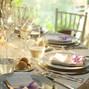 le nozze di Emilio Miceli e Colasanti Catering 8