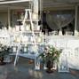 le nozze di Martina Sasso e Villa Gazzani 15