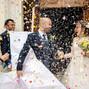 Le nozze di Irene Segafredo e Fototwins di Lorenzi Marco 7