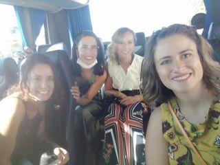 Maraschio Bus 1