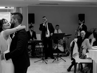 Jazz'o 3