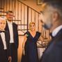 Le nozze di Monica e Studio Campanelli Fotografo 71
