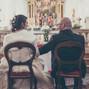 le nozze di Matteo Bonomini e Wedding 125 11