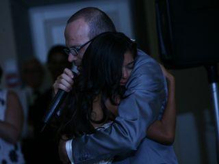 Erica e Fabrizio Music Duo 1