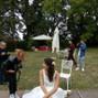 le nozze di Cecilia Scarpellino e Kframe fotografia & video 2
