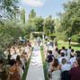 le nozze di Martina Sasso e Villa Gazzani 16