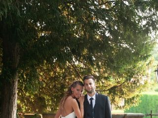 Mariages sposo 1