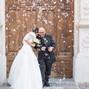 le nozze di Matteo Bonomini e Wedding 125 12