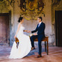 Le nozze di Marian Dempsey e Alessio Bazzichi Wedding 29