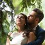 le nozze di Cecilia Scarpellino e Kframe fotografia & video 3