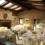 le nozze di Emilio Miceli e Colasanti Catering 10