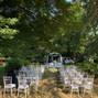 Le nozze di Serena Gazzola  e Catering Coggiola - Locanda del commercio 11