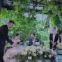 Le nozze di Alessia Fontana e Baglio dei Principi di Spadafora 15