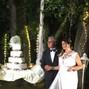 le nozze di Giovanna Amoroso e Villa Ciardi 11