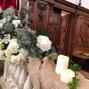 le nozze di Sabrina e Marchesane in Fiore 15