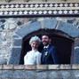 Le nozze di Alessandra Capone e Baglio dei Principi di Spadafora 24