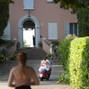 Le nozze di Lodovico Bevilacqua e Kframe fotografia & video 20