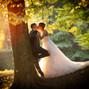 Le nozze di Elisa G. e Dante Fiori Fotografo 9