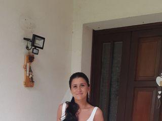 Elena Spose 2