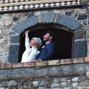 Le nozze di Alessandra Capone e Baglio dei Principi di Spadafora 25