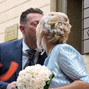 le nozze di Davide Valentini e Foto Pelosin Michele 8
