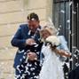 le nozze di Davide Valentini e Foto Pelosin Michele 9