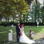 Le nozze di Giorgia e Tenuta Polvaro 6