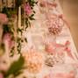 Le nozze di Monica e Studio Campanelli Fotografo 76