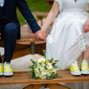 Le nozze di Sonia M. e Foto Palmisano 28