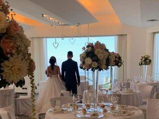 Incantevole Wedding & Event Planner 1