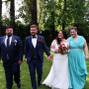 Le nozze di Giorgia e Tenuta Polvaro 7