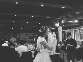 L'Atelier della Sposa 5