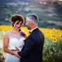 Le nozze di Monica e Studio Campanelli Fotografo 77