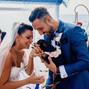 Le nozze di Morena Pignataro e Unique Photography 23