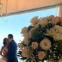 Le nozze di Cuoricina  e Incantevole Wedding & Event Planner 7