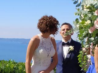 Lo Specchio Sposi 5