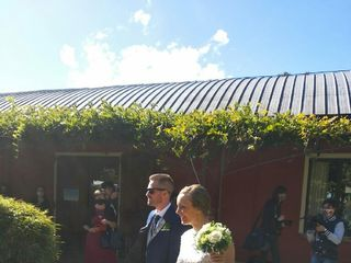 L'Atelier della Sposa 4