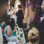 Le nozze di Monica e Studio Campanelli Fotografo 78
