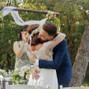 le nozze di Anna Lisa Panebianco e Tenuta Monacelle 12