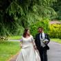 le nozze di Ilaria Longo e Fototecnica Mariani 1