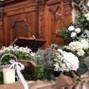 le nozze di Sabrina e Marchesane in Fiore 17
