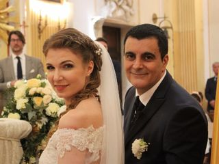 Carnevali Spose - Uomo 4