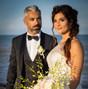 Le nozze di Monica e Studio Campanelli Fotografo 79