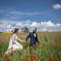 Le nozze di Sonia M. e Foto Palmisano 31